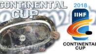 Saranno Yunost Minsk e Sheffield Steelers le finaliste espresse dal Gruppo D della Continental Cup, giocato nel weekend a Rungsted, in Danimarca. Se la qualificazione dei bielorussi è stata una […]