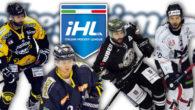 Si è disputata in Lombardia la seconda parte del sesto turno di IHL; se Como e Varese rispettano il fattore campo, il Chiavenna deve alzare bandiera bianca. Amaro debutto casalingo […]