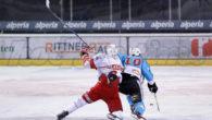 Online le foto di Rittner Buam . Jegesmedvek Miskolc (Continental Cup, gara 6, semifinale gr. E) Via al LINK