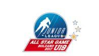 (da fisg.it) –Si è disputato al Palaonda di Bolzano la giornata dedicata all'All Star Game della Junior League – Under 19. L'evento è stato diviso in due parti. Nella mattinata […]