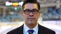 LaFederazione italiana sport del ghiaccioha accettato le dimissioni diClayton Beddoesdall'incarico di head-coach della nazionale dihockey su ghiaccio. Lo annunciano il presidenteAndrea Gios, il responsabile del settore hockey,Tommaso Teofoli, e il […]