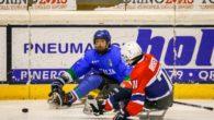 (Comun. stampa Sportdipiù) –A circa 40 giorni dall'inizio dei prossimi Giochi Paralimpici Invernali, Torino ospiterà la settima edizione del Torneo Internazionale di Para Ice Hockey. L'evento si svolgerà al PalaTazzoli […]