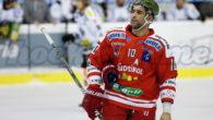 A trentatré anni Mike Angelidis appende i pattini al chiodo, una decisione presa a due mesi dalla conquista del titolo EBEL. Attratto dall'hockey europeo, la scorsa estate decise di misurarsi […]