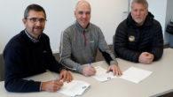 Dopo alcuni giorni dall'esonero di Mark Holick, la dirigenza del Val Pusteria ha concluso la ricerca dell'head coach a cui affidare la formazione senior. La scelta è caduta sul finlandese […]