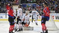 Bastava un punto alla nazionale elvetica per accedere direttamente alla Semifinale della Spengler Cup. Grazie ad un rotondo (4-0) a spese dell'Hämeenlinna PK, ne sono arrivati addirittura tre, frutto di […]