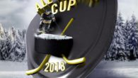 (Comun. stampa HC Lugano) –Dal 15 al 17 febbraio 2018, complice la pausa che la National League osserverà durante i Giochi Olimpici di Pyeongchang in Corea del Sud, la prima […]