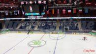 La IIHF ha assegnato a Minsk l'organizzazione della Super Final di Continental Cup a cui prenderanno parte i Rittner Buam; i bielorussi hanno vinto il ballottaggio con Sheffield e Renon. […]