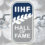 IIHF Hall of Fame: gli otto nominati