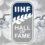 IIHF Hall of Fame: gli otto nominati