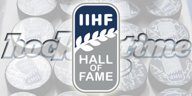 Come consuetudine anche a Bratislava si terrà la cerimonia di introduzione alla Hall of Fame della IIHF di ex giocatori o personaggi che hanno scritto pagine memorabili dell'hockey o hanno […]
