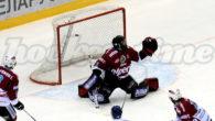 (Minsk) – Il Renon non riesce a vendicare la sconfitta subita contro il Nomad Astana nel girone di semifinale di Collalbo dello scorso novembre. L'illusorio 2-0 ottenuto alla fine del […]
