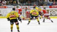 (Comun. stampa HC Bolzano) –Soltanto un punto nel big match della 40esima giornata di EBEL per l'HCB Alto Adige Alperia. I Foxes si arrendono ai rigori contro la capolista Vienna […]
