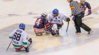 (Comun. stampa Sportdipiù) –Si è aperto al PalaTazzoli di Torino il Torneo Internazionale di para ice hockey, primo appuntamento internazionale del 2018 per quanto riguarda questa spettacolare disciplina e importante […]