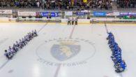 (Comun. stampa Sportdipiù) –L'Italia giocherà la finalissima del Torneo Internazionale di para ice hockey contro gli Stati Uniti, domani a partire dalle 10. Al PalaTazzoli di Torino gli azzurri hanno […]