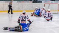(Comun. stampa Sportdipiù) –Per la nazionale italiana il Torneo Internazionale di para ice hockey si è concluso nel modo in cui era cominciato. Dopo il 6-0 rimediato lunedì all'esordio contro […]