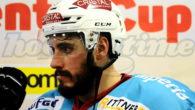 (Minsk) – Il Renon non riesce a migliorare il quarto posto ottenuto nel girone finale del 2017. Tommaso Traversa, visibilmente amareggiato per il risultato ottenuto contro lo Sheffield Steelers, analizza […]