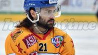 (Comun. stampa AHL) –Martedì si apre la nuova settimana della Alps Hockey League. I Fassa Falcons saranno di scena a Lustenau. Una partita giocata dalle due contendenti con differenti motivazioni. […]