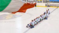 (Comun. stampa Sportdipiù) – Un'Italia concreta e a tratti scintillante ha sconfitto 7-2 la Norvegia nella seconda giornata del Torneo Internazionale di para ice hockey, organizzato dall'Associazione Sportiva Sportdipiù al […]