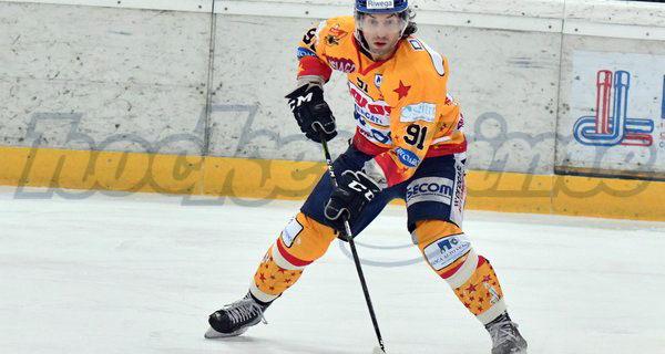 Alps Hockey League, round 27: L'Asiago mette al tappeto il Renon e conquista, per la prima volta dalla nascita della AHL, la testa della classifica del torneo transnazionale. Nelle altre […]