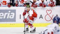 (Comun. stampa HC Bolzano) –L'HCB Alto Adige Alperia comunica di aver prolungato il contratto con l'attaccante finlandese Matias Sointu, che resterà così in biancorosso per tutta la stagione 2017/18. La […]