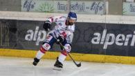 In vista della fase decisiva di Italian Hockey League, il Merano rinforza l'attacco mettendo sotto contratto Michael Sullman. Il ventiquattrenne, proveniente dall'Egna, in questa stagione ha disputato 28 gare di […]
