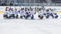 (Comun. stampa Sportdipiù) –A circa 40 giorni dall'inizio dei Giochi Paralimpici Invernali, Torino ospiterà la settima edizione del Torneo Internazionale di Para Ice Hockey. L'evento si svolgerà al PalaTazzoli (via […]