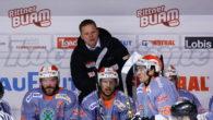 (Comun. stampa Rittner Buam) –Un mese dopo aver perso la finale AHL contro l'Asiago, ci sono di nuovo buone notizie in casa Renon. Infatti, i Rittner Buam hanno riconfermati per […]