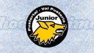 Nel posticipo della quattordicesima giornata, il Val Pusteria Junior conquista Laces battendo il Val Venosta 4-2. I tre punti conquistati consentono ai giovani Lupi di staccare il Vipiteno C e […]