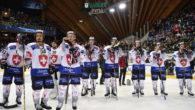 Il secondo posto della Nazionale svizzera e le ottime impressioni destate al termine dell'edizione 2017 della Spengler Cup avevano lasciato intravedere uno spiraglio per una nuova partecipazione nel 2018, invece […]