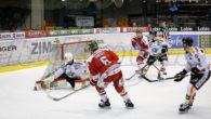 (Comun. stampa HC Bolzano) –Ci vuole un goal all'overtime di Chris Carlisle per decidere il big match della quarta giornata del Qualification Round contro i Dornbirn Bulldogs. I Foxes la […]