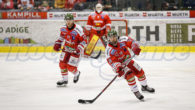 Online le foto di HCB Alto Adige Alperia – EC VSV Villach (EBEL, 6a giornata Qualification Round) Vai al LINK