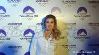 Carola Saletta, Capitana della Nazionale italiana femminile di hockey, durante le Olimpiadi di PyeongChang si è cimentata nel ruolo di commentatrice tecnica nelle gare del torneo del gentil sesso per […]