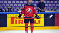 Senza dubbio il Canada sarà la formazione da battere, i vincitori delle ultime due edizioni per confermarsi non potranno contare sull'apporto degli NHLers, i quali da Nagano 1998, edizione del […]
