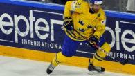 La Svezia si presenterà a PyeongChang in qualità di Campione del Mondo, tuttavia di quel roster, causa divieto della NHL a partecipare ai Giochi Olimpici ci andranno soltanto in cinque […]