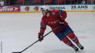 Che Norvegia vedremo a PyeongChang senza Mats Zuccarello, fermato dalla NHL nei confini nordamericani? L'attaccante, di chiare origini italiane, nel girone di qualificazione disputato a Oslo, a cui ha preso […]