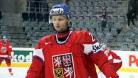 Il sogno olimpico di Milan Gulas sfuma a pochi giorni dal debutto della Nazionale ceca nel Gruppo A del torneo maschile. Durante l'amichevole di preparazione contro la Finlandia, l'attaccante ha […]
