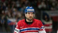 Equilibrio e gioco di squadra: sono questi gli elementi a cui mira Josef Jandac, coach della Repubblica Ceca, ai Giochi Olimpici di PyeongChang, perché secondo l'allenatore l'hockey ceco ha ottenuto […]