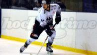 (da hockeymilano.it) –Nuovo rinnovo per i rossoblù, si tratta di Tommaso Terzago, attaccante di 180 cm x 87 kg, stecca destra nato a Parigi (FRA) il 6 giugno 1994. Cresciuto […]