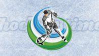 Ritorna protagonista dell'estate il Torneo di Hockey su ghiaccio denominato TROFEO LADINO – ELITE di hockey su ghiaccio. Nato nel 2018 da un'idea delle tre società storiche della zona ladina, […]