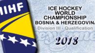 Il Turkmenistan, entrato a far parte della famiglia dell'hockey su ghiaccio solo a maggio 2015, all'esordio ad un Mondiale IIHF ha ottenuto la prima promozione aggiudicandosi il torneo di qualificazione […]