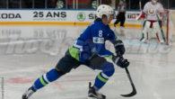Dopo il curling, anche l'hockey su ghiaccio registra un caso di doping a PyeongChang. La Divisione antidoping della Corte di arbitrato per lo sport ha reso noto che Ziga Jeglic, […]