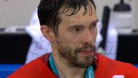 Per Pavel Datsyuk il successo in overtime della Russia sulla Germania nella finale olimpica ha doppia valenza: oltre la medaglia d'oro, l'attaccante è diventato il ventottesimo membro dell'esclusivo Triple Gold […]