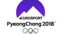 Brutta notizia per gli appassionati di sport invernali: a poche ore dal via delle Olimpiadi di PyeongChang salta l'accordo tra Eurosport e Sky. Gli abbonati alla piattaforma di Sky non […]