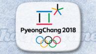 La Russia torna in patria carica d'oro olimpico e con numerosi riconoscimenti personali: i media hanno votato Ilya Kovalchuk quale miglior giocatore del torneo ed hanno inserito l'attaccante anche nella […]