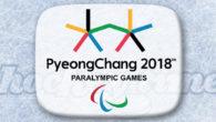 (da fisg.it) –Leoni del ghiaccio. L'Italia di para ice hockeyha compiuto l'impresa: alla quarta partecipazione paralimpica, eccolatra le prime quattro potenze del mondo. La semifinale è realtà in Corea del […]