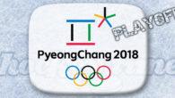"""Battendo i Campioni olimpici del Canada in semifinale anche la Germania ha il suo """"Miracle on ice"""": un risultato straordinario che consente ai tedeschi di migliorare il terzo posto di […]"""
