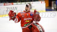 La Dolomiten Cup completa il quadro delle partecipanti della 13a edizione: dopo Düsseldorf, Augsburger Panther e Zugo, gli organizzatori hanno trovato l'accordo coi campioni EBEL del Bolzano. Per la prima […]