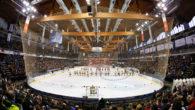 (Comun. stampa HC Bolzano) –Mentre l'HCB Alto Adige Alperia si prepara ad affrontare l'ultima settimana di pick round, i tifosi possono iniziare ad acquistare i loro ticket per i quarti […]
