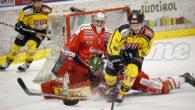 Online le foto di HCB Alto Adige Alperia – Vienna Capitals (EBEL, Gara 4 Semifinale Playoff) Vai al LINK