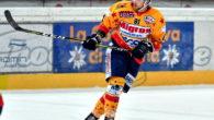 La società della Migross Supermercati Asiago Hockey comunica che il proprio attaccante Anthony Bardaro ha deciso di accettare un'offerta per la prossima stagione pervenutagli dall'HC Bolzano. Bardaro era legato contrattualmente […]